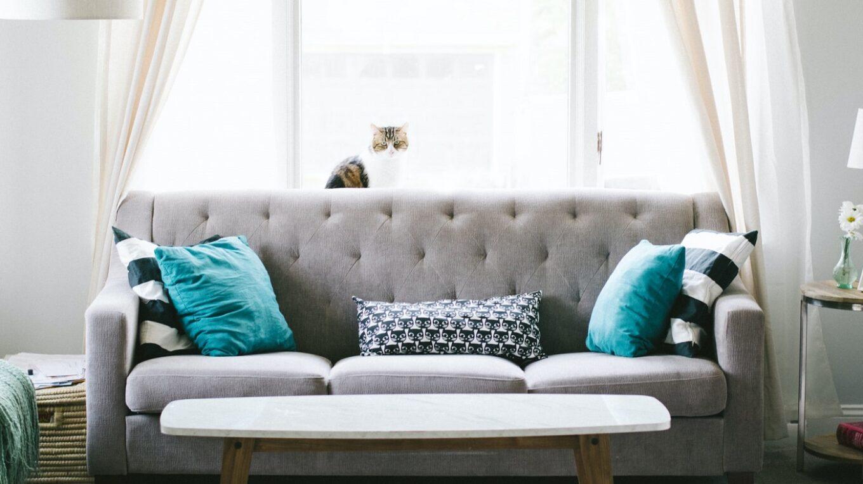 Les critères pour choisir son canapé