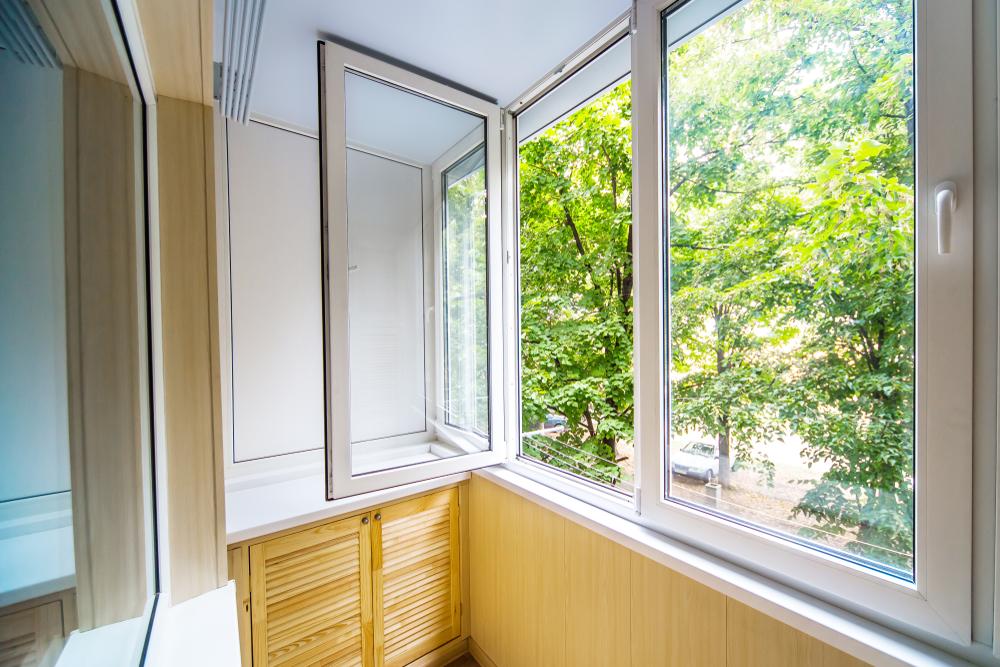 Sécurisez votre foyer par des fenêtres spéciales