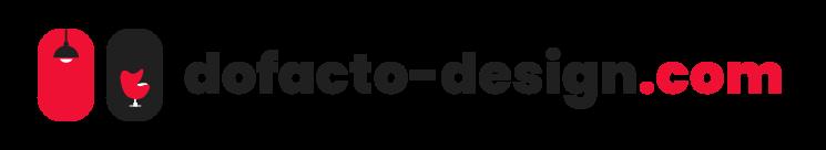 dofacto-design.com